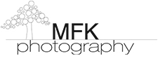 MFK Photography | Western New York Photographer